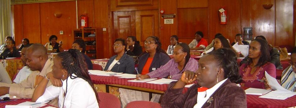 KWIC Investors Conference