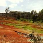 Riruta Heights Apartments